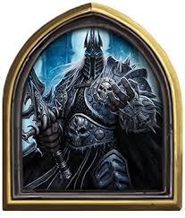 Passage of the Lich King⭐
