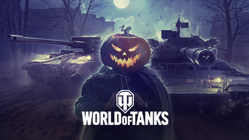 World of Tanks Twitch JULIET (Without King Tiger)