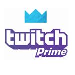 Prime subscribers + Follow 2019