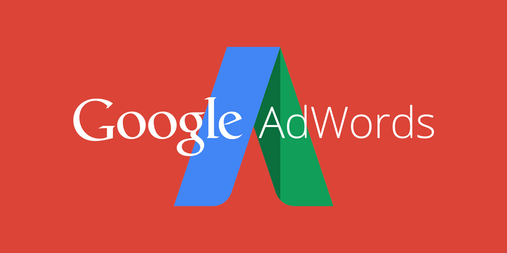 Promo code (coupon) Google AdWords $ 60/20 for Belarus