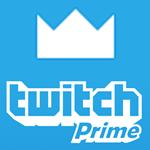 Twitch Prime Аккаунт Warface / World of Tanks /LoL /WOT
