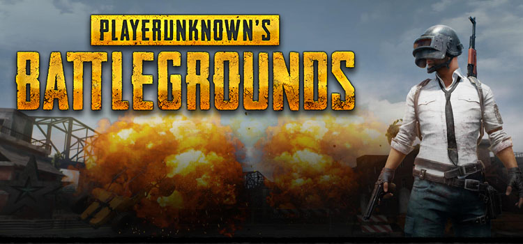 Buy Playerunknowns Battlegrounds Key Global Region Free And Download