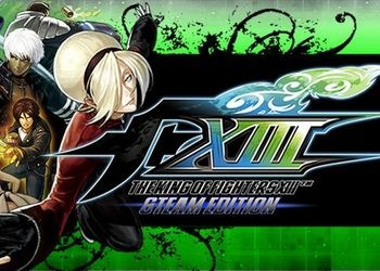 the king of fighters xiii-reloaded download