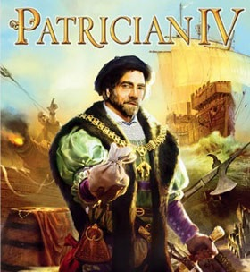 Patrician IV - Steam Special Edition Steam/Region Free