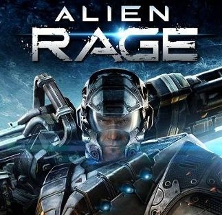 Alien Rage - Unlimited (Steam key \ Region Free)