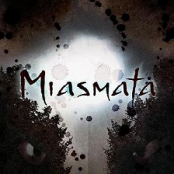 Miasmata (Steam key/Region Free) 2019