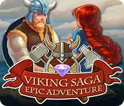 Viking Saga: Epic Adventure (Steam key/Region Free) 2019