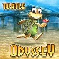 Turtle Odyssey (Steam key/Region Free)