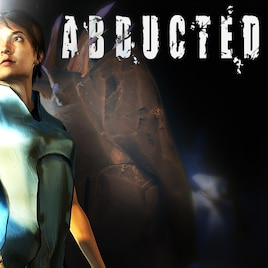 Abducted (Steam key / Region Free)