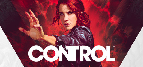 Control | Epic Games | Offline | Region Free