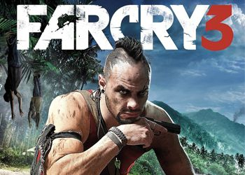 Far Cry 3 [LIFE GUARANTEE + DISCOUNTS]