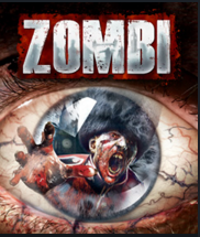 ZOMBI UPLAY [LIFETIME GUARANTEES + DISCOUNTS]