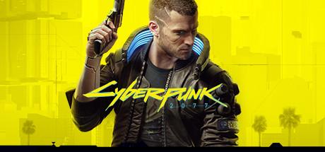 Cyberpunk 2077 +DLC  | Steam | Region Free | Обновления