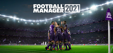 Football Manager 2021+TOUCH+IN-GAME EDITOR |Region free