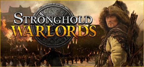 Stronghold: Warlords | Оффлайн | Steam | Region Free