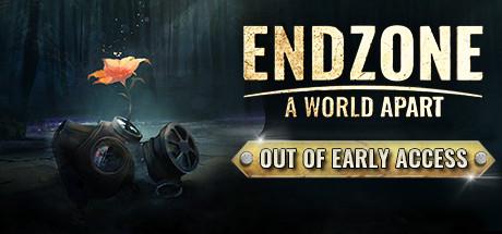 Endzone - A World Apart | Оффлайн | Steam | Region Free