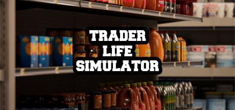 Trader Life Simulator | Steam | Offline | Region Free