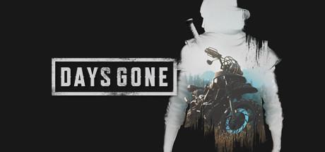 Days Gone | Steam | Оффлайн | Region Free