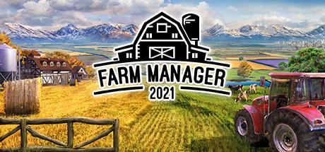 Farm Manager 2021+House Flipper | Steam | Region free