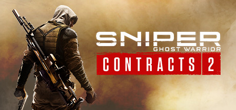 Sniper Ghost Warrior Contracts 2 Deluxe Edition | GLOBAL