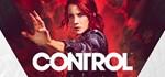 Control   Epic Games   Offline   Region Free