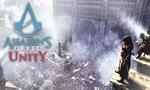 Assassins Creed Unity [ГАРАНТИЯ+СКИДКИ]