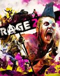 RAGE 2 | Offline Activation | Epic | Region Free