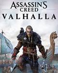 Assassin´s Creed Valhalla GOLD EDITION |Offline/GLOBAL