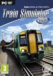 Train Simulator 2013 | Оффлайн | Steam | Region Free