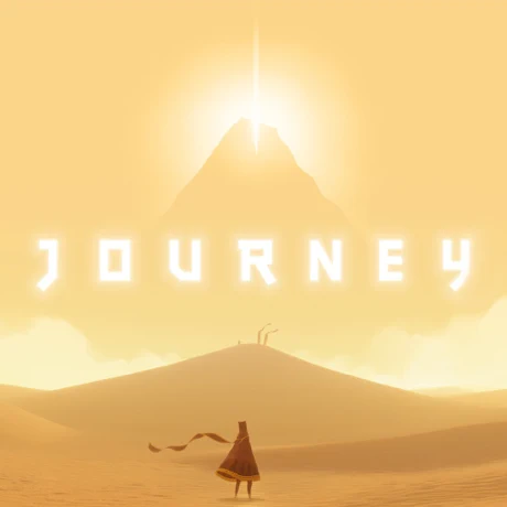 LIMBO, My Memory Of Us, Party Hard Go, Journey on ios