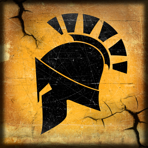 Titan Quest (AppStore for iPhone/ iPad,Apple,IOS)