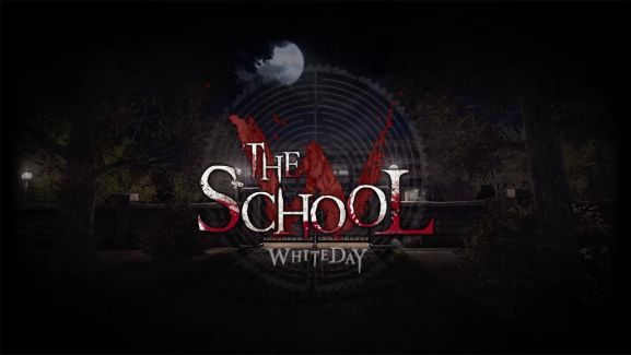 The School : White Day (AppStore для iPhone/iPad,Apple)
