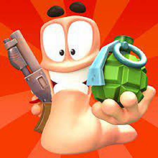Worms™ 3 (AppStore for iPhone/iPad,Apple,IOS,ITunes)