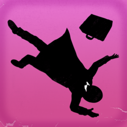 Framed (AppStore для iPhone/iPad,IOS,Apple,ITunes)