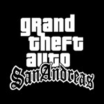 GTA San Andreas на iphone, ipad, ios, AppStore, GTA SA