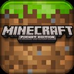 Minecraft PE Mobile AppStore для iPhone iPad, ios