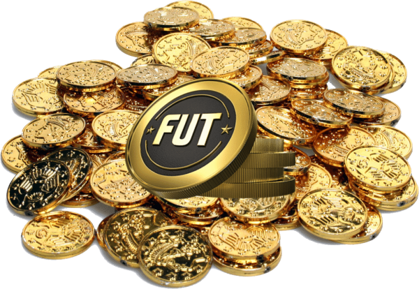 Fifa 2021 UT Safe Coin PS4 +5 % transfer fee