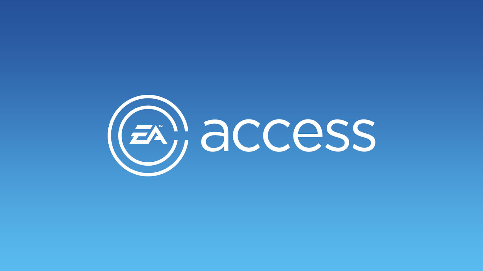 🎮XBOX GAME PASS ULTIMATE+EA ACCESS 12-36 mon/АККАУНТ🎮