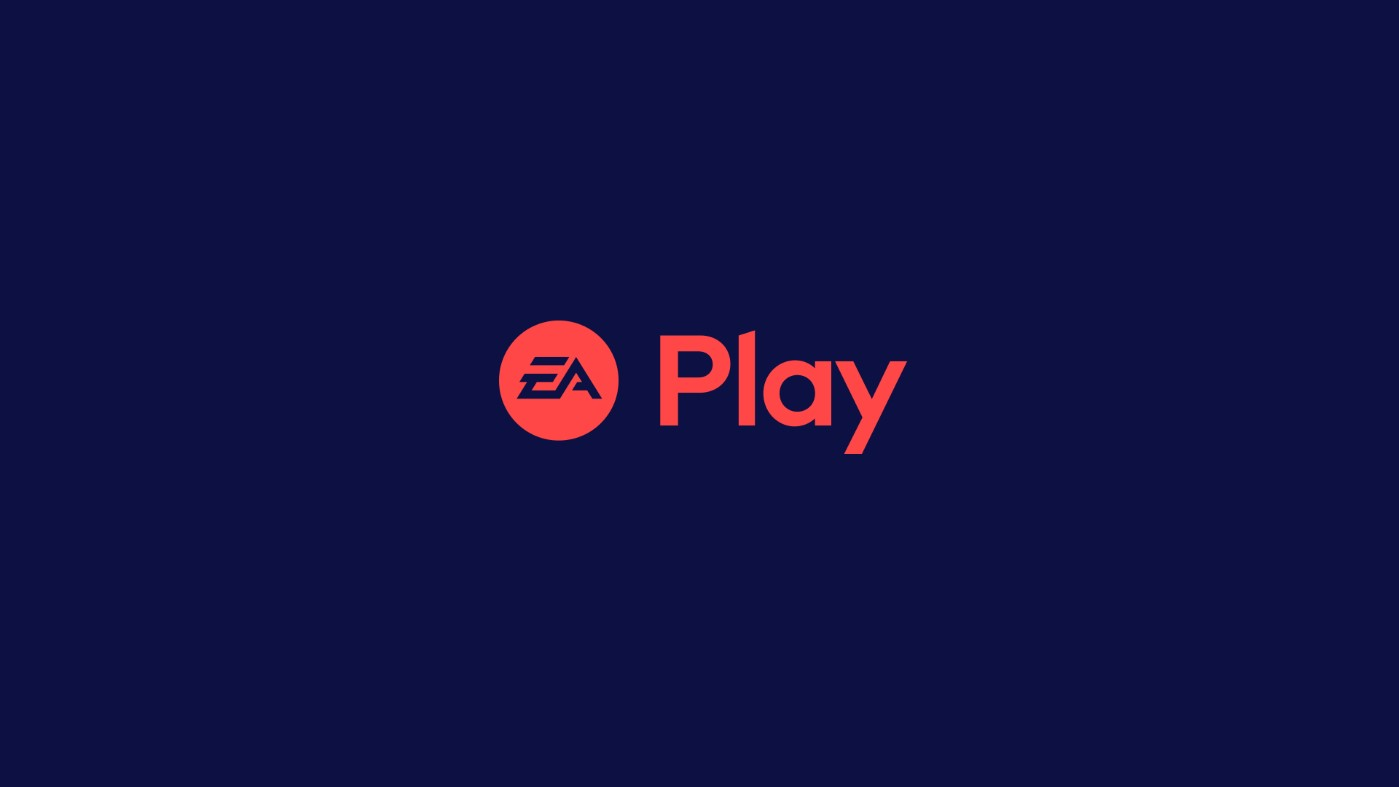 🎮EA PLAY, EA ACCESS 12 MONTHS (1 YEAR) / XBOX ONE🎮