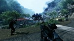 🎮Crysis Remastered+Red Dead Redemption 2/XBOX ONE/X🎮