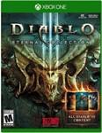 🎮Cyberpunk 2077+Diablo III: Eternal/XBOX ONE/SERIES🎮