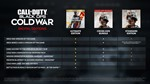 🎮Call of Duty:Cold War Ultimate+COD MW/XBOX ONE/X|S🎮