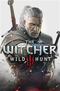 The Witcher 3: Wild Hunt | Xbox ONE | RENT