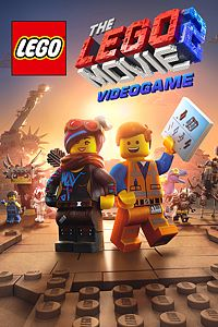 The LEGO Movie 2 Videogame | Xbox ONE | Rent 2019