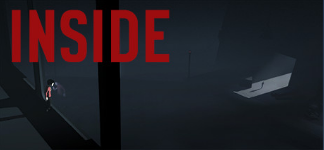 INSIDE [Steam Gift]
