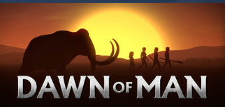 Dawn of Man 2019