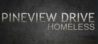 Pineview Drive - Homeless 2019
