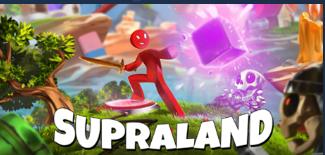 Supraland 2019