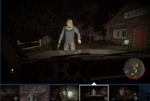 Картинка Friday the 13th: The Game [Steam Gift] + Подарок title=