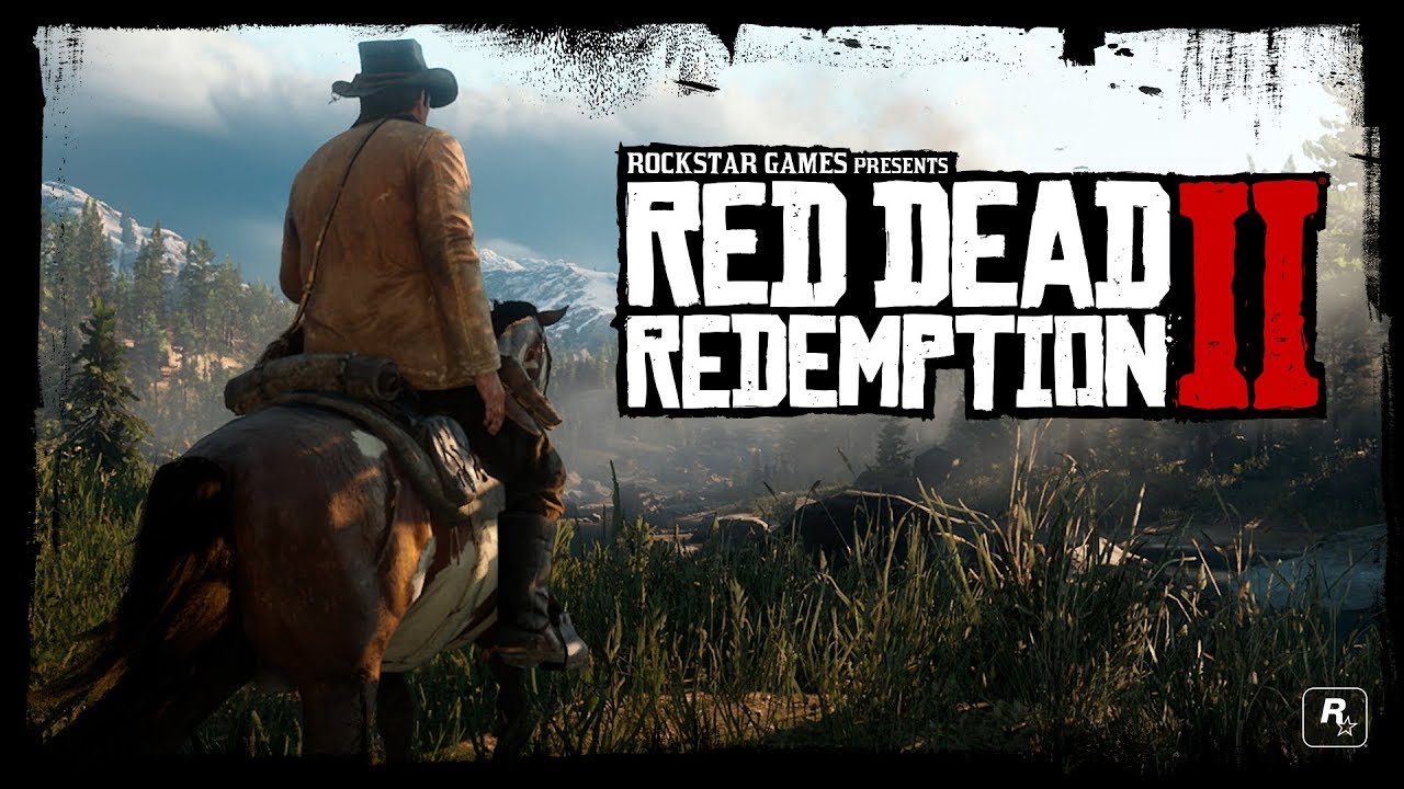 RED DEAD REDEMPTION 2 | SOCIAL CLUB |WARRANTY
